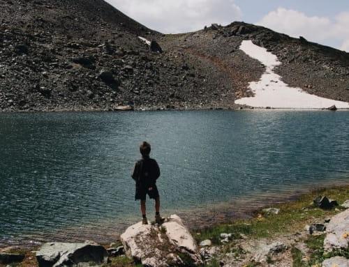 Les bienfaits des sports de montagne sur la santé