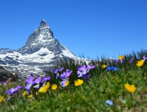Guide: toutes les étapes pour préparer une randonnée de plusieurs jours
