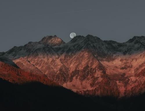 2021 : Une année particulièrement compliquée pour le secteur de la montagne